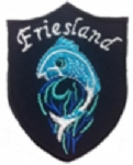 Friesland School